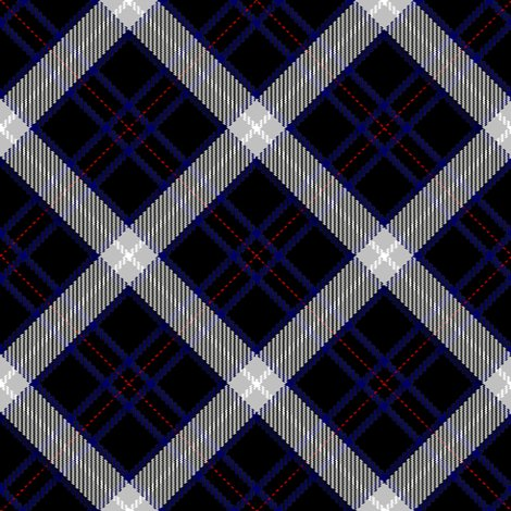 Rrrblack_blue_white_tartan_shop_preview