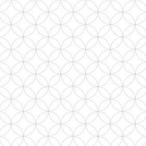 Dots Mod