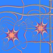 Rrrrrstar_lace_3blrg_shop_thumb