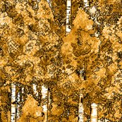 Rfall_aspens2_shop_thumb