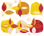 Rrretro_autumn_leaves_and_acorns-rgb_thumb