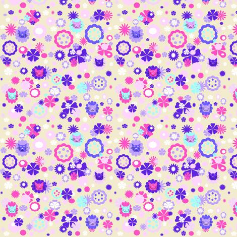 Sans_titre-1 fabric by elfyne on Spoonflower - custom fabric