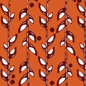 Rrred_leaf_stripe_for_autumn_shop_thumb