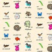 Rrrles_animaux_1_shop_thumb