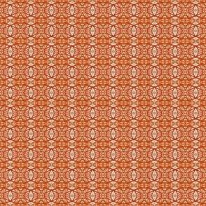 """Tree Coral """"Sari"""""""