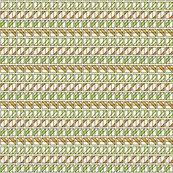 Rrrtilted_box_mosaic_line_shop_thumb
