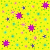 Rrrrrrrrhappy_stars_shop_thumb