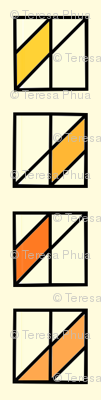 Box Mosaic 4