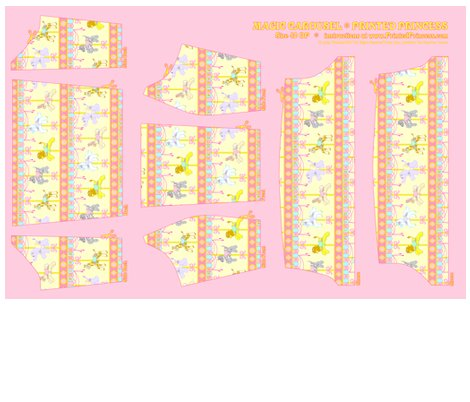 R40yellow_shop_preview