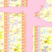 R40yellow_shop_thumb