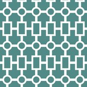 Rrgeometric_chain_in_teal_shop_thumb