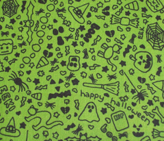 Rhalloween_doodles_green_newrepeat_comment_150698_preview
