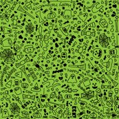 Rhalloween_doodles_green_newrepeat_shop_thumb