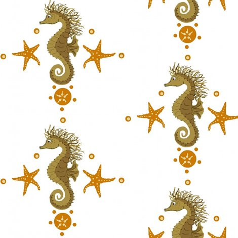 2789595_rrrrrseahorse_1_ed.png_shop_preview
