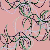 Rrrrrrrrline_exercise-test_copy3-rotated_shop_thumb