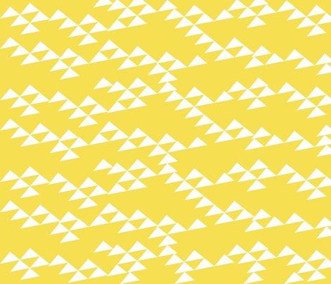 Rmountain_yellow_shop_preview