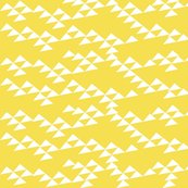 Rmountain_yellow_shop_thumb