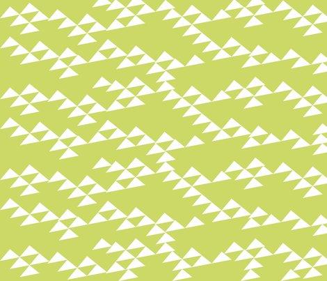 Rmountain_green_shop_preview
