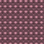 Lace_black_and_pink_shop_thumb