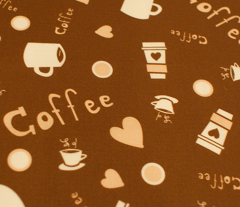 Rrrcoffee_scatter_comment_104051_preview