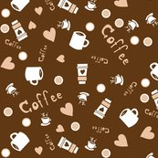 Rrrcoffee_scatter_shop_thumb
