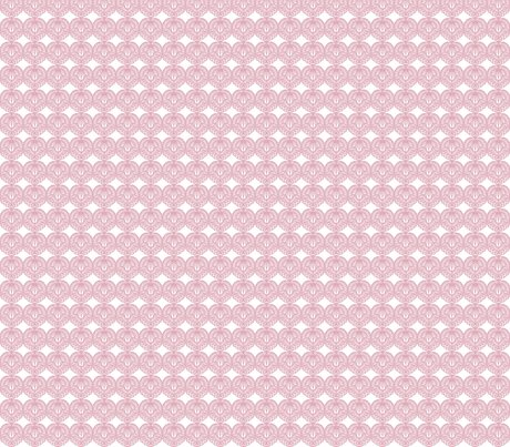 Rrlace_pink_and_white_shop_preview
