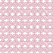 Rrlace_pink_and_white_shop_thumb