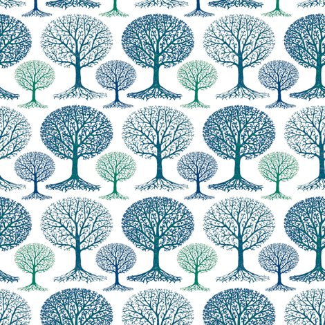 Rrrrautumn_trees_shop_preview
