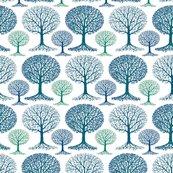 Rrrrautumn_trees_shop_thumb