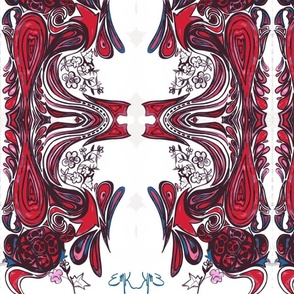 red_paisley_emk