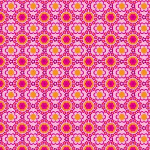 flowerroundpink-ch