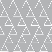 Rrdancing_triangles_-white_on_grey_