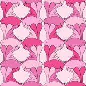 Rrneew_pink_shop_thumb