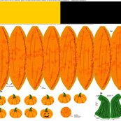 Rrpumpkin-rev-10-5_shop_thumb
