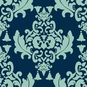 Rrrrgrey_damask_design_shop_thumb