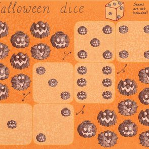Rrrrhalloween_dice_6_shop_thumb