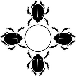 scarab_deco_design