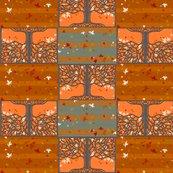 Rfall_tree_pattern_shop_thumb