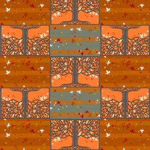 Fall_Tree_Pattern