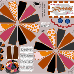 Rquilters_jack_o_lantern_shop_thumb