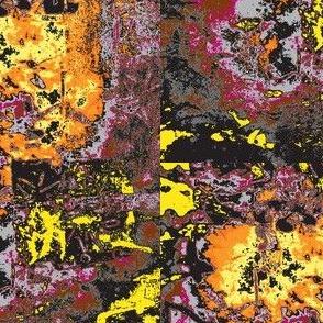 Palimpsest color 3