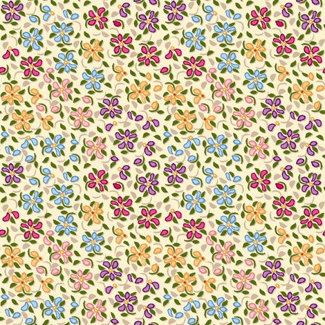 Rflood_of_flowers_eyelet_4_f_2__a4_offset_shadow_multi_shop_preview