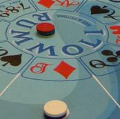 Rummoli Game