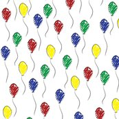 Rrrballoons_mod_shop_thumb
