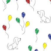 Rballoons_n_bassets_mod_shop_thumb