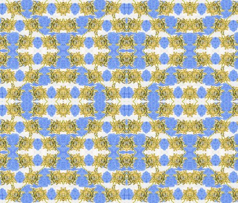 Rrrgolden-flower-pattern1_shop_preview