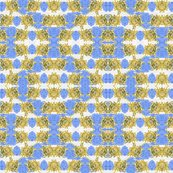 Rrrgolden-flower-pattern1_shop_thumb