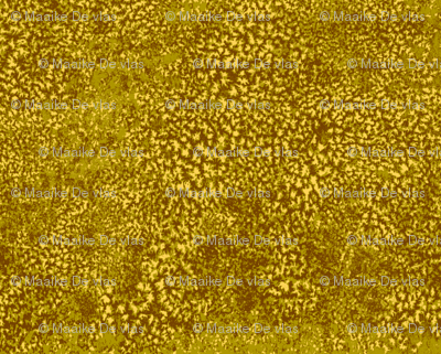 Kiwi speckle texture