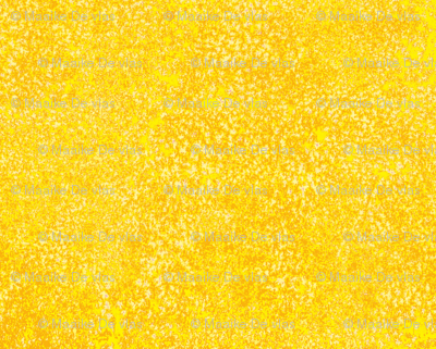 Lemon speckle texture