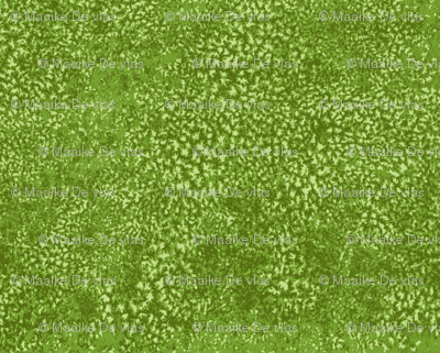 Pear speckle texture